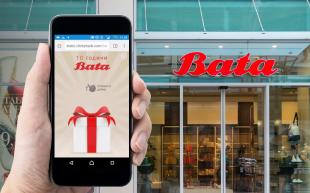 Studija Slučaja: Kako je brend Bata povećao promet u radnjama kreativnom mobilnom kampanjom